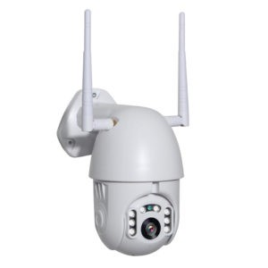 Onvif-PTZ-Motion-Alarm-Detection-WiFi-CCTV-Security-Network-IP-Video-Camera