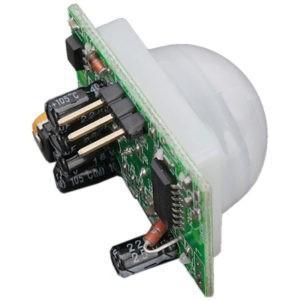датчик движения SR501 HC-SR501